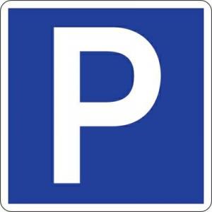 Dove Trovare Parcheggi A Linate