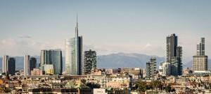 Ristrutturazione casa Milano