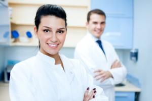 Migliori Impianti Dentali a Carico Immediato
